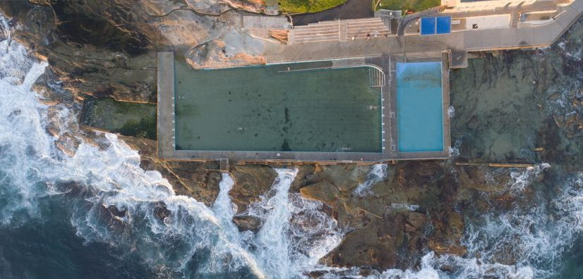 Fascinating Facts about Dee Why's Rock Pool